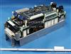 三菱伺服放大器MR-S12-100A
