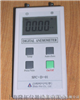 sfc-D-01数字压力风速仪sfc-D-01数字压力风速仪