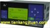 SWP-LCD-NL智能化防盗型流量热能积算记录仪