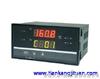 SWP-LED-HK液位/容积控制仪