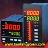SWP-LED手动操作器/光柱显示手动操作器