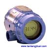上海罗斯蒙特3144P温度变送器