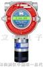 甲醛泄漏报警仪、甲醛浓度检测仪