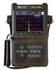 YUT2620数字式超声波探伤仪【宇时检测】总代理