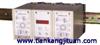 SWP20信号隔离配电器