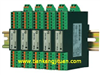 GD8045现场电源信号输入隔离器(一入三出)