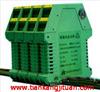 SWP8047-EX检测端隔离式安全栅