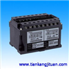 YW2010智能电力监测仪