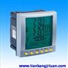 YW5000多功能电力品质分析表