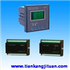 YW2050智能电力监测仪
