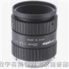 工业相机镜头 显微镜头 工业缩放镜头 工业放大镜头 工业微距镜头