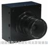 机器视觉工业相机 CCD工业相机 CCD工业相机镜头