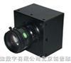 高速工业相机 高清工业相机 数字工业相机 工业数字相机 CCD工业相机