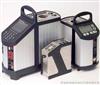 HFTC便携式温度校验仪