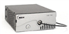 CDS1100系列紫外可见近红外光谱仪