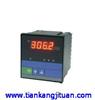 YWK-CT温度控制器