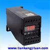 YWD-CDV直流电压监控器