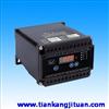 三相电压开关量变送器/监控器