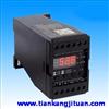 YWD-KT温度开关量变送器