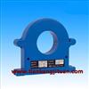 YWG-HTD-7-□A□/□型霍尔电流变送器