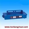 YWG-HTD-6-□A□/□型霍尔电流变送器