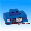 YWG-HTD-5-□A□/□型霍尔电流变送器