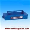 YWG-HSD-6-□A型电流传感器