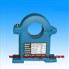 YWG-HSD-4-□A型霍尔电流传感器