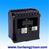 YWD-3I(U)型三组合交流电流(电压)变送器