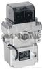 K23JSD-25,K23JSD-20,K23JSD-15,K23JSD-10,K23JSD-1K23JSD系列压力机用双联阀 无锡市气动元件总厂