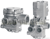 K25JD-15W,K25JD-8W,K25JD-20W,K25JD-40W,K25JD-W系列二位五通截止式电磁换向阀 无锡市气动元件总厂