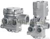 K25JD-40W,K25JD-8W,K25JD-10W,K25JD-15W,二位五通截止式电磁换向阀(联合设计) 无锡市气动元件总厂