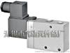 8022850/8021750/8021950/8020750海隆系列二位三通电磁阀 无锡市气动元件总厂