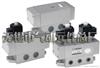 K25D-6,K25D-40,K25D-32,K25D-25,K25D系列二位五通单电磁滑阀 无锡市气动元件总厂