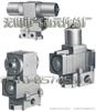 K23JD-15T,K23JD-20T,K23JD-25T,K23JD-6T,K23JD系列截止式板式单电控换向阀(常开) 无锡市气动元件总厂