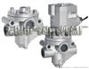K23JD-20TW,K23JD-25TW,K23JD-32TW,K23JD-40TW,二位三通截止式电磁换向阀(常开) 无锡市气动元件总厂