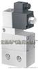 K23JD-15S1,K24JD-10S1,K24JD-15S1,K23JD-10S1T,电焊机专用电磁阀 无锡市气动元件总厂