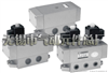 K25D-8,K25D-6,K25D-40,K25D-32,K25D系列二位五通单电磁滑阀 无锡市气动元件总厂