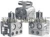 K25JK2-8,K25JK2-10,K25JK2-15,K25JK2-20,二位五通截止式换向阀,截止式换向阀报价