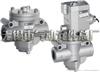 K22JK-40W,K22JK-8W,K22JK-10W,K22JK-15W,二位二通截止式气控换向阀 无锡市气动元件总厂