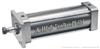 QGB系列可调缓冲气缸 无锡市气动元件总厂