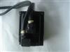 安川伺服电机SGMAS-02ACA21