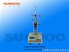 SD 10-30系列 弹簧试验机