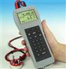 HFSC300多功能校准仪,手持式信号校验仪