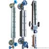 HFLB石英玻璃管液位计,双色石英玻璃管液位计