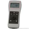 HFSC200温度信号校准仪