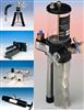 730/960/975/620/65P014便携式压力泵