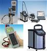HFTPS热工实验室配备方案