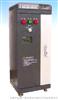 注塑机智能节电器 ,中央空调节能改造,恒压供水、恒压供气、吹塑机械、工业锅炉等智能控制