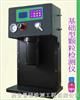 油液颗粒计数器 油污染物检测仪 颗粒计数器